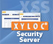 XyLoc Security Server