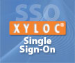 XyLoc Single Sign-On