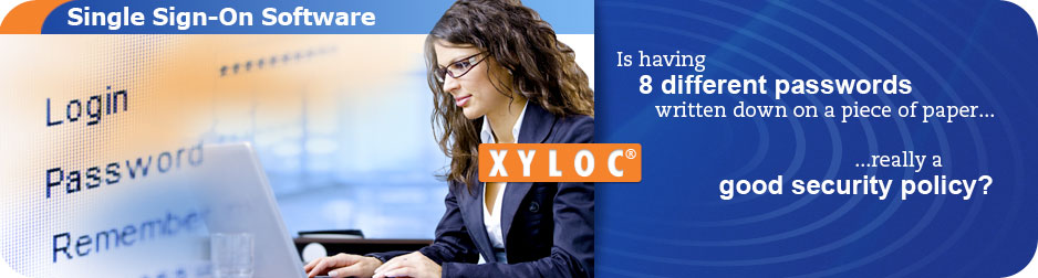 xyloc-single-sign-on-software